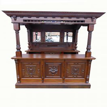 13-Mahogany-Front-and-Back-Bar.jpg