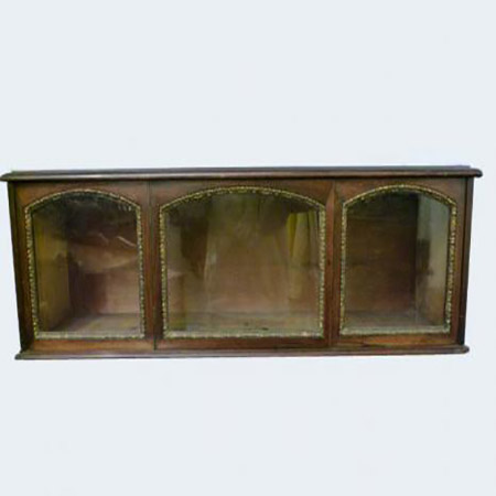 17-French-Hanging-Cabinet-With-Ormulu-Moulding-Around-The-Glass-W47-x-D12-x-H14.5.jpg