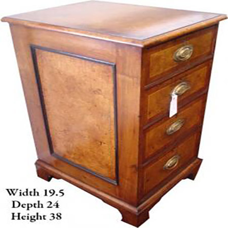 175-small-walnut-chest-of-4-drawers-480.jpg