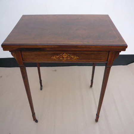 329-Inlaid-Edwardian-Rosewood-Card-Table-650.jpg
