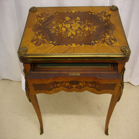 352-352-Fabulous-Edwardian-Marquetry-Card-Table-converts-to-Writing-Table-£1750.jpg