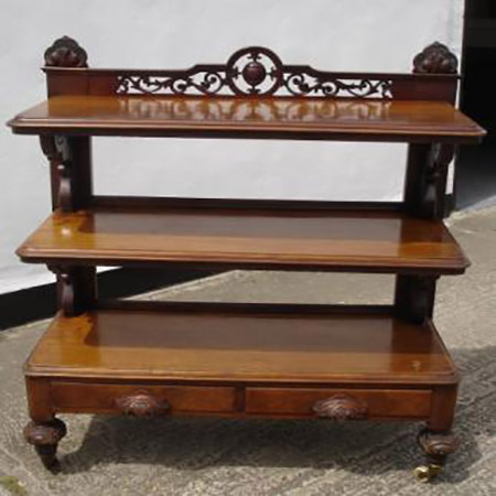 389-s17-Early-Victorian-Mahogany-Dumb-Waiter-1250.jpg