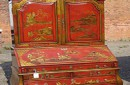 40-Red-Chinoiseri-Bureau-Bookcase.jpg