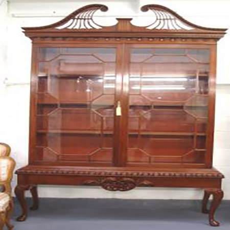 457-s17-Pair-of-chippendale-revival-bookcases-5500.jpg