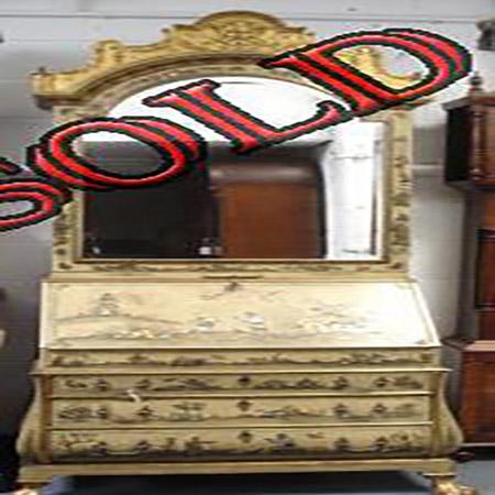 546-s17-Cream-Laquer-Chinoiserie-Bureau-Bookcase-size-42wx-21-d-x-98ins-high.jpg