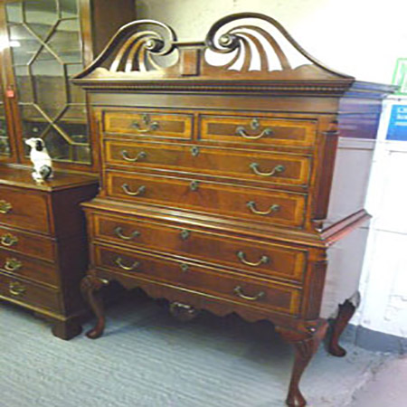 587-walnut-inlaid-chest-on-chest-1750.jpg