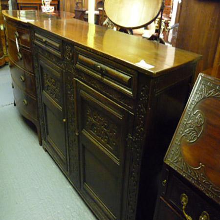 749-19th-Century-Oak-Dresser-W55.5-x-D20-x-H42.jpg