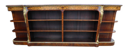 Credenzas & Sideboards