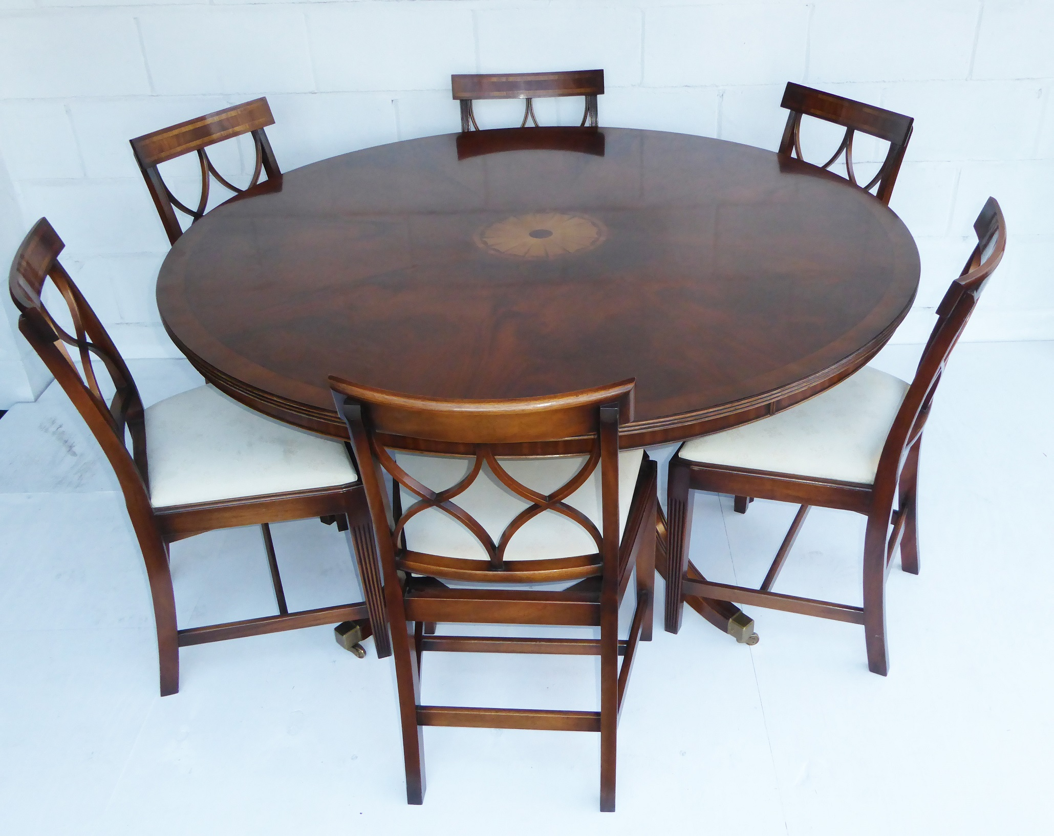 breathtaking dining table with 6 chairs photos designs