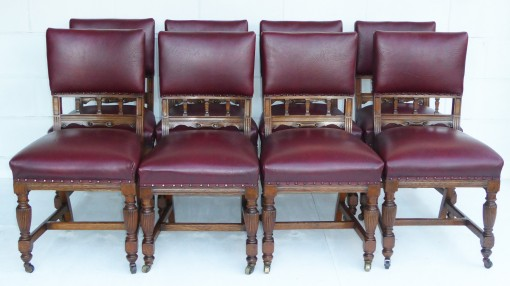 321-a-set-of-8-oak-dining-chairs-caxx