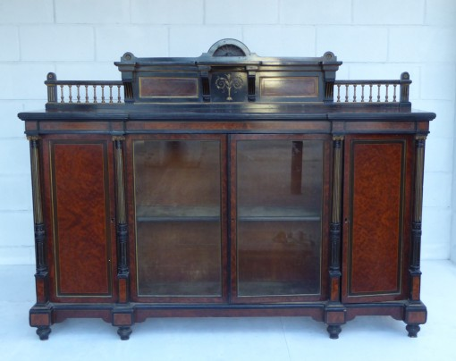 325-a-victorian-ebonized-sideboard-by-gillow-nxx