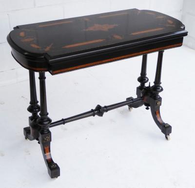 328-a-victorian-ebonized-card-table-nax